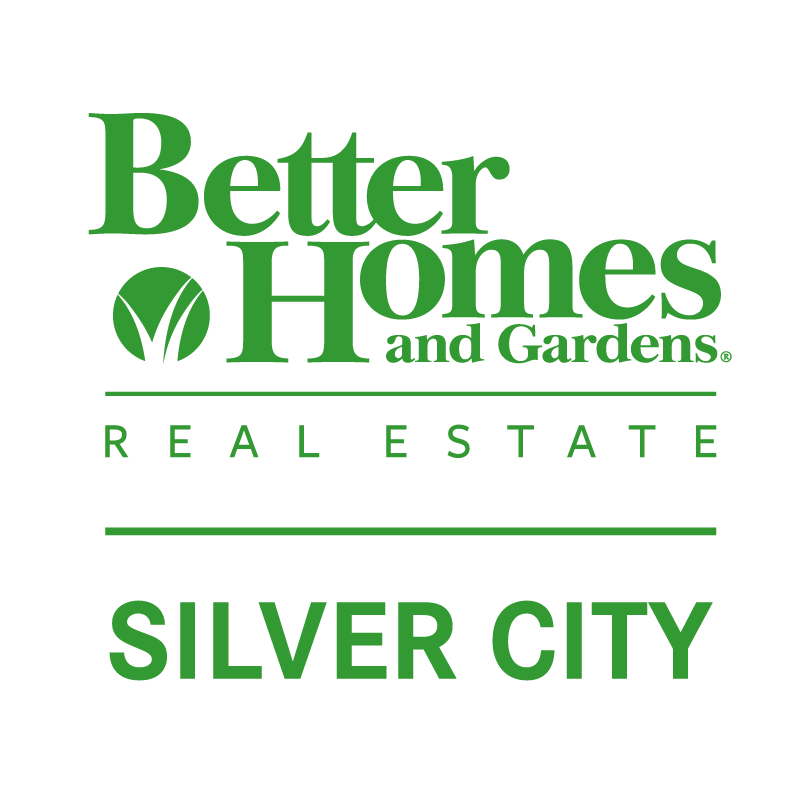 Better Silver City